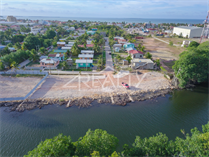 Lots and Land for Sale in Belama, Belize City, Belize $87,500