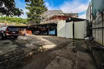 Homes for Sale in San José, Tibas, San José $1,000,000