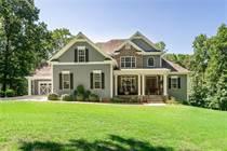 Homes for Sale in Dallas, Georgia $650,000