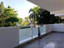 Condos for Sale in Cabarete, Puerto Plata $84,900