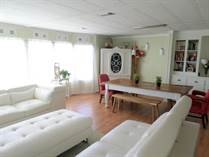 Homes for Sale in Camelot Lakes MHC, Sarasota, Florida $40,000