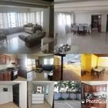 Condos for Sale in Evaristo Morales, Distrito Nacional RD$11,500,000