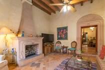 Homes for Sale in Centro, San Miguel de Allende, Guanajuato $749,000