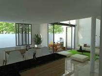 Lots and Land for Sale in Bambu, Playa del Carmen, Quintana Roo $85,380