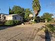 Homes Sold in West Olivehurst, Olivehurst, California $249,000