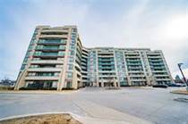 Condos for Sale in Leslie/Highway 7, Richmond Hill, Ontario $398,888