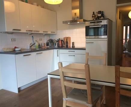 Prinseneiland, Suite P2# 285351861