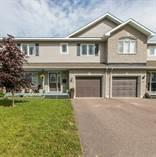 Homes Sold in Central Arnprior, Arnprior, Ontario $249,900
