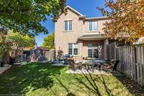 Homes for Rent/Lease in Millcroft, Burlington, Ontario $3,200 monthly