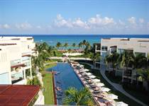 Condos for Sale in Coco Beach , Quintana Roo $550,000
