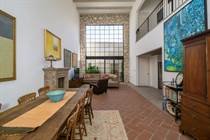 Homes for Sale in El Obraje, San Miguel de Allende, Guanajuato $550,000