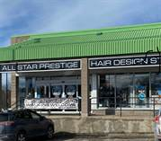 Commercial Real Estate for Sale in Ontario, Newmarket, Ontario $350,000
