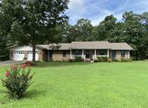 Homes for Sale in Mount Ida, Arkansas $270,000