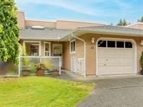 Homes for Sale in Sun Ridge, Victoria, British Columbia $600,000