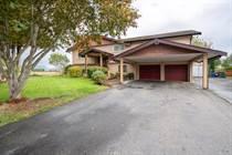 Homes for Sale in Sardis Park, Chilliwack, British Columbia $899,900