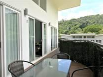 Condos for Sale in Santa Ana, San José $140,000