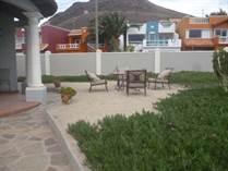 Homes for Sale in La Mision, Baja California $279,000