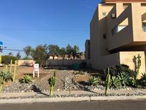 Homes for Sale in Mision Viejo North, Playas de Rosarito, Baja California $94,500