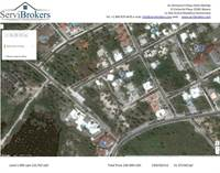 Lots and Land for Sale in El Cortecito, Bávaro, La Altagracia $210,000