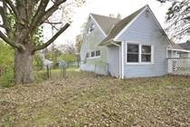 Homes for Sale in Linden, Columbus, Ohio $49,997