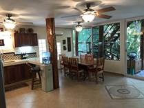 Homes for Sale in Paamul, Quintana Roo $145,000