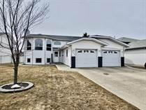 Homes Sold in St. Paul, Alberta $349,900