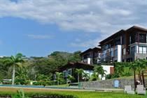 Recreational Land for Sale in Garabito, Puntarenas $195,000