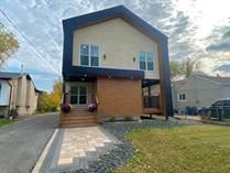 Homes for Sale in St Vital, Winnipeg, Manitoba $719,900