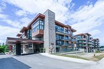 Condos for Sale in Mississauga, Ontario $730,000