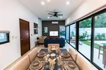 Homes for Sale in La Joya , Playa del Carmen, Quintana Roo $200,000
