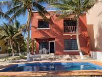 Homes for Sale in Puerto Morelos, Cancun Puerto Morelos Quintana Roo Mexico, Quintana Roo $799,980