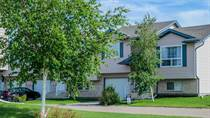 Condos for Sale in TriCity, Cold Lake, Alberta $244,900