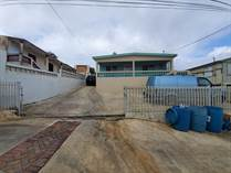 Homes for Sale in Bo. Guerrero, Aguadilla, Puerto Rico $78,900