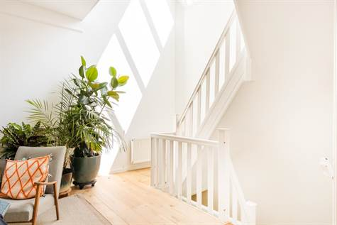Amstelkade, Suite 4100, Amsterdam