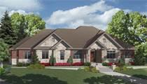 Homes for Sale in Fonthill, Pelham, Ontario $899,999