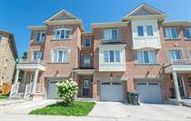 Homes for Rent/Lease in Toronto, Ontario $1,150 monthly