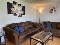 Homes for Sale in Westview Village, Edmonton, Alberta $57,400