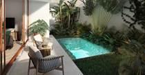 Homes for Sale in Aldea Zama, Quintana Roo $145,000