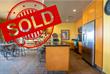 Homes Sold in Las Palomas, Puerto Penasco/Rocky Point, Sonora $359,000