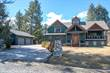 Homes for Sale in Columere Park, Fairmont Hot Springs, British Columbia $688,000