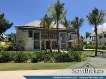 Multifamily Dwellings for Sale in Hacienda, Punta Cana, La Altagracia $1,690,000