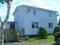 Homes for Sale in Newfoundland, Adams Cove, Newfoundland and Labrador $127,900