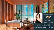 Homes for Sale in Tulum, Quintana Roo $1,167,952