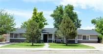 Homes for Sale in Douglas, Arizona $234,000