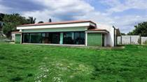 Multifamily Dwellings for Rent/Lease in La Garita, Alajuela $10,000 monthly