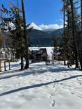 Lots and Land for Sale in Moyie, British Columbia $275,000