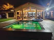 Homes for Sale in Rio Grande , Atenas, Alajuela $529,000