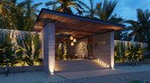 Homes for Sale in Tulum, Quintana Roo $489