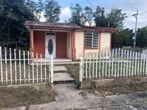 Homes for Sale in Culebrinas, San Sebastian , Puerto Rico $39,000