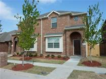 Homes for Rent/Lease in McKinney, Texas $1,850 monthly
